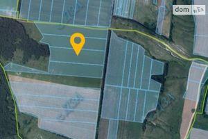 Продается земельный участок 58485 соток в Луганской области