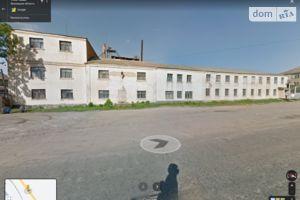 Продается здание / комплекс 2000 кв. м в 1-этажном здании