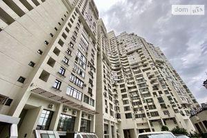 Продается 3-комнатная квартира 160 кв. м в Киеве