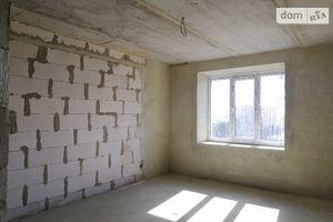 Продается 1-комнатная квартира 39.21 кв. м в Тернополе
