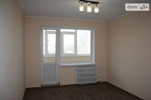 Продається 1-кімнатна квартира 21 кв. м у Харкові