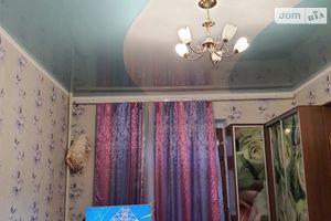 Продается 4-комнатная квартира 89 кв. м в Запорожье