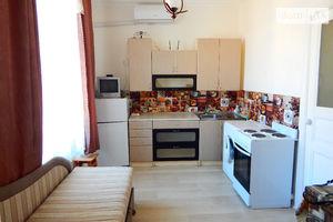 Здається в оренду 1-кімнатна квартира 24 кв. м у Одесі