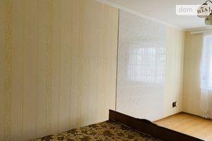 Продається одноповерховий будинок 115 кв. м з подвалом