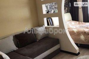 Здається в оренду 1-кімнатна квартира 46 кв. м у Києві