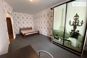 Продается 1-комнатная квартира 43 кв. м в Житомире