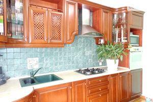Продається 2-кімнатна квартира 72 кв. м у Вінниці