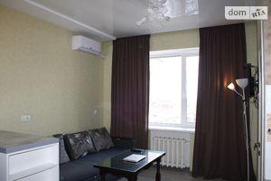 Здається в оренду 1-кімнатна квартира 34 кв. м у Харкові