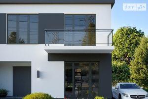Продається будинок 2 поверховий 125 кв. м з мансардою