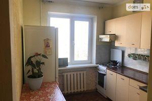 Продається 2-кімнатна квартира 48 кв. м у Одесі