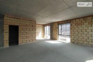 Продается 2-комнатная квартира 73 кв. м в Днепре