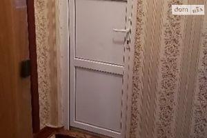 Продается 1-комнатная квартира 26.8 кв. м в Хмельницком