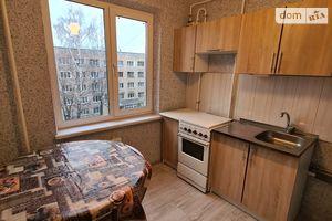 Сдается в аренду 1-комнатная квартира 31 кв. м в Ровно