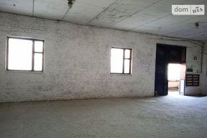 Сдается в аренду помещение (часть здания) 220 кв. м в 1-этажном здании