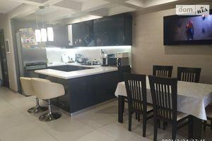 Продается дом на 2 этажа 123 кв. м с террасой