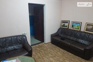 Продается объект сферы услуг 22.5 кв. м в 1-этажном здании