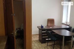 Продается помещения свободного назначения 22.5 кв. м в 4-этажном здании