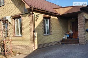 Продается дом на 2 этажа 145 кв. м с баней/сауной