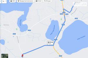 Продається земельна ділянка 1037 соток у Волинській області