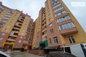 Продается 3-комнатная квартира 116 кв. м в Хмельницком