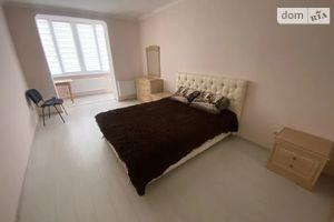 Здається в оренду 1-кімнатна квартира 62 кв. м у Вінниці