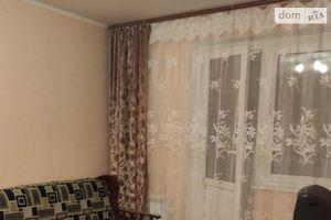 Здається в оренду 1-кімнатна квартира 32 кв. м у Сумах