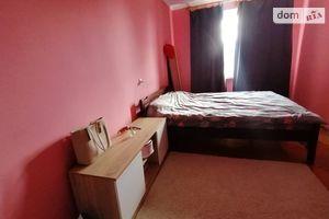 Сдается в аренду 3-комнатная квартира 68 кв. м в Ужгороде