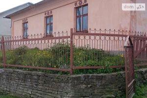 Продается одноэтажный дом 67 кв. м с камином