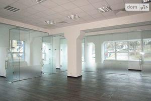 Здається в оренду офіс 359.9 кв. м в бізнес-центрі