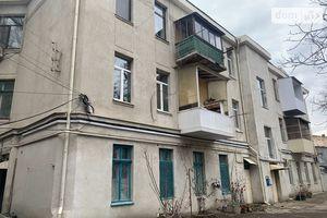 Продается 6-комнатная квартира 128 кв. м в Одессе