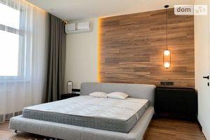 Сдается в аренду 2-комнатная квартира 95 кв. м в Киеве