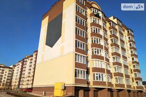 Продається 1-кімнатна квартира 45.2 кв. м у Хмельницькому