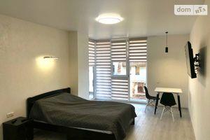 Сдается в аренду 1-комнатная квартира в Трускавце