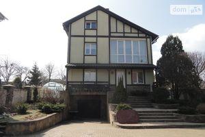 Продается дом на 2 этажа 300 кв. м с террасой