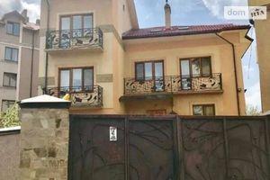 Продається будинок 3 поверховий 410 кв. м з садом