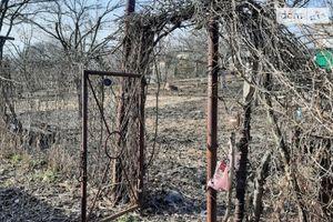 Продается земельный участок 4.8 соток в Сумской области