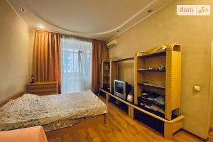 Продается 1-комнатная квартира 36.6 кв. м в Киеве