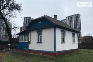 Продается земельный участок 5.4 соток в Киевской области