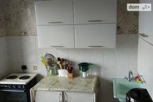 Сдается в аренду 1-комнатная квартира 37 кв. м в Николаеве