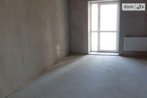 Продається 1-кімнатна квартира 45.9 кв. м у Моршині