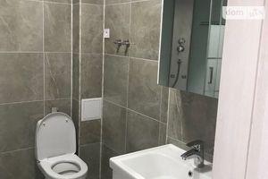 Сдается в аренду 1-комнатная квартира 40 кв. м в Львове