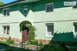 Продается дом на 2 этажа 170 кв. м с мансардой