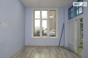 Сдается в аренду помещения свободного назначения 84 кв. м в 30-этажном здании