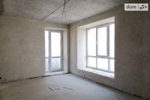 Продається 2-кімнатна квартира 67 кв. м у Тернополі