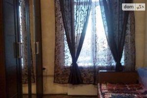 Продається 1-кімнатна квартира 20 кв. м у Одесі