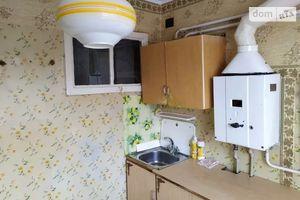 Продается 2-комнатная квартира 43.2 кв. м в Николаеве
