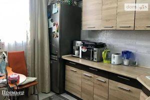 Продается 1-комнатная квартира 33.5 кв. м в Одессе