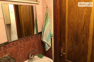 Продається 2-кімнатна квартира 43 кв. м у Львові