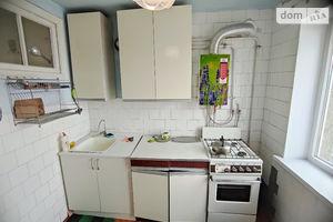 Здається в оренду 2-кімнатна квартира 45 кв. м у Івано-Франківську