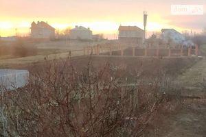 Продается земельный участок 1159 соток в Одесской области